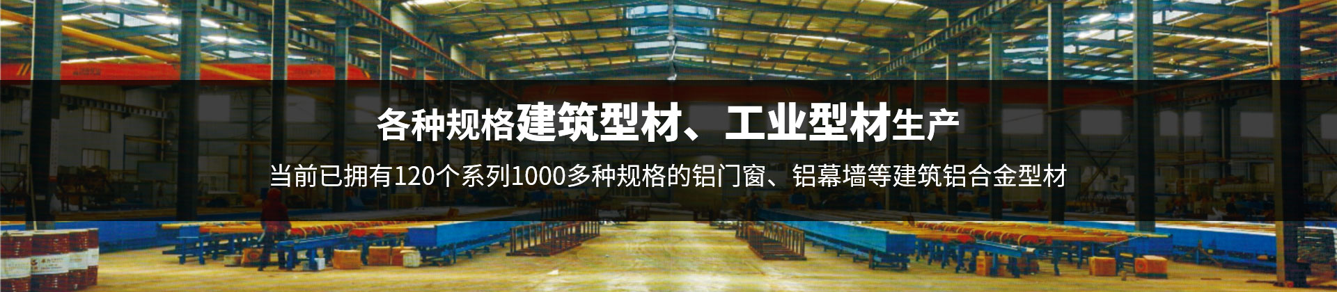 http://www.zqly.net.cn/data/upload/202101/20210121142206_430.jpg